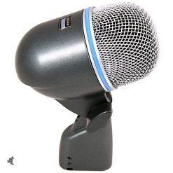 Microfoon Shure Beta 52