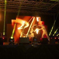 led scherm 3