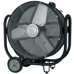 arial ventilator