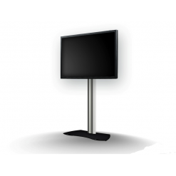 Lcd stand smart