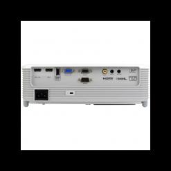 Optoma400-2
