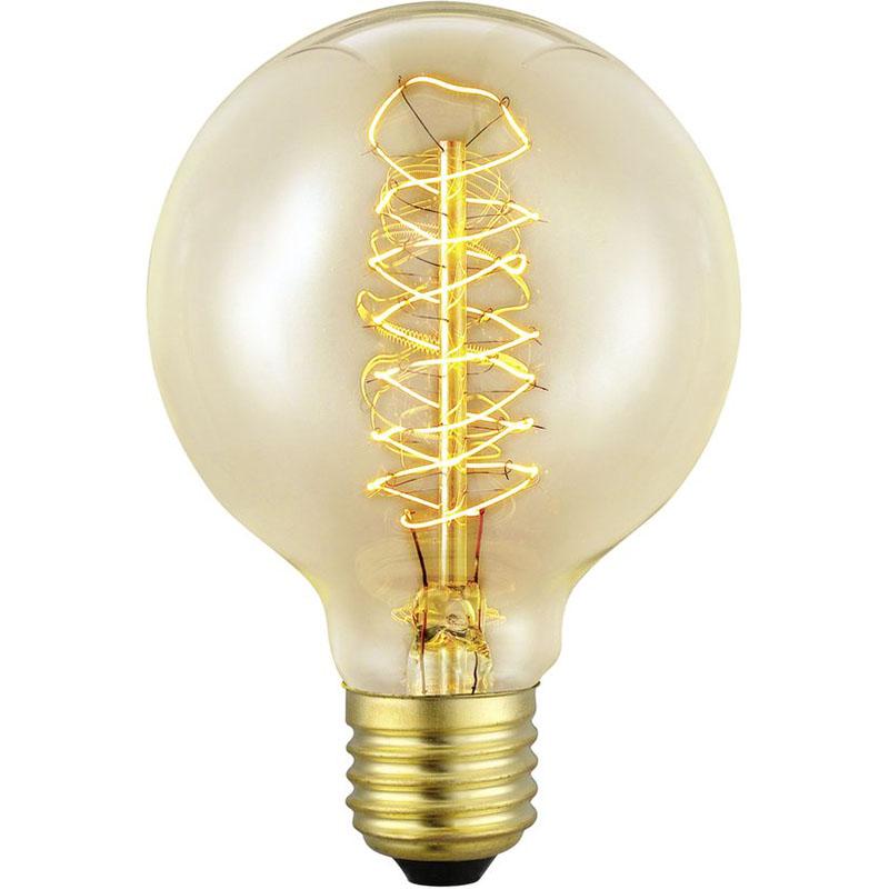 kooldraadlamp LED