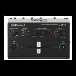 Roland V-02HD-1