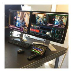 vMix Livestream Server