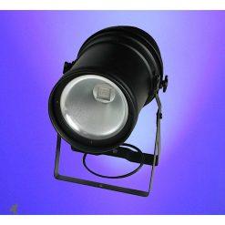 Blacklight megaspot COB