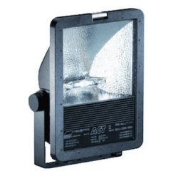 HQI 150 Beursverlichting