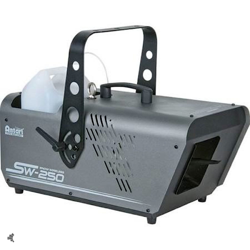 Antari SW-250 High Power Sneeuwmachine