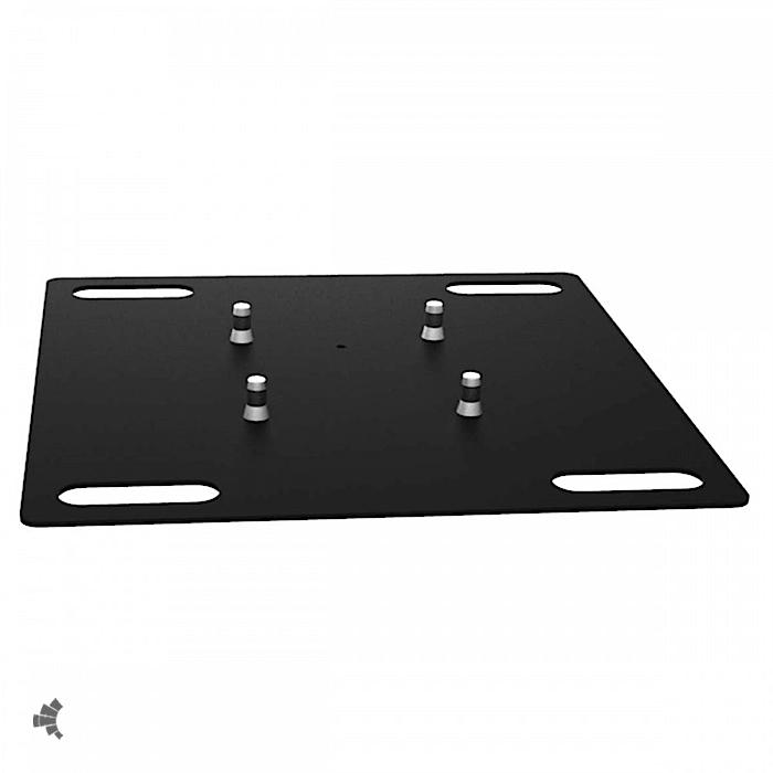 Baseplate Admiral 73x73 cm