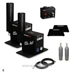 Co2-shooter-met-fles-2x-350×350