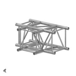 Truss 3-weg prolyte