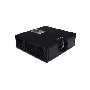 ZH500T 800×800