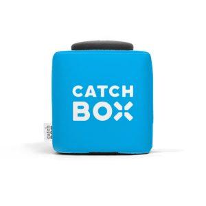 Catchbox-Pro-blauw