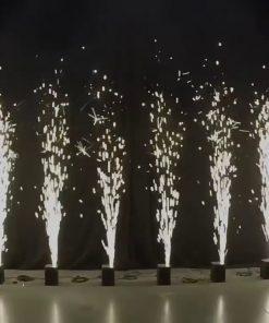 showven-sparkular2-800×800 (1)
